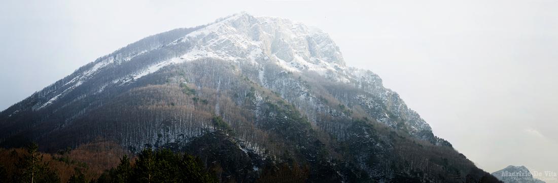 Panorama Abruzzese (1)